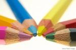 Colored Pencils by hankinsphoto.com, Flickr