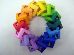 ring-of-14-cubes.5 by Ardonil, Flickr