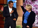 Brand Obama and the Art of BeingHuman