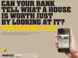 "More reasons why Commbank's ""Can"" may take it to brand leadership"