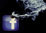 """New research implies social media may be """"killing"""" rather than building FMCGbrands"""