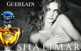3 Brand Building Lessons from Guerlain's epic The Legend of Shalimar web film