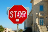 How marketers overcomplicate executing strategy – the hilariously pointed lessons of the 'Designing the Stop Sign' video