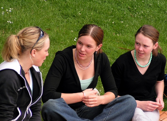 conversation-by-university-of-exeter-flickr