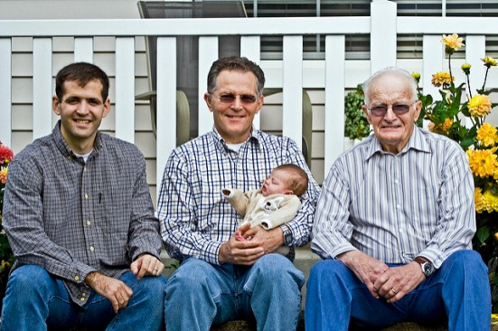 four-generations-by-steve-bremer-flickr