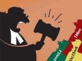 The Case Against Social MediaMarketing