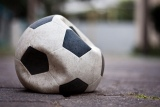 Overplaying the short game:  The dilemma modern marketing shares with modernsoccer